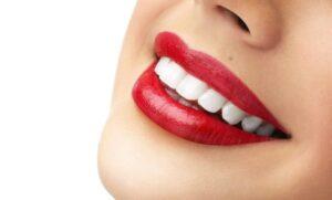 Сколько стоят зубные импланты в Китае? Отзывы об имплантации